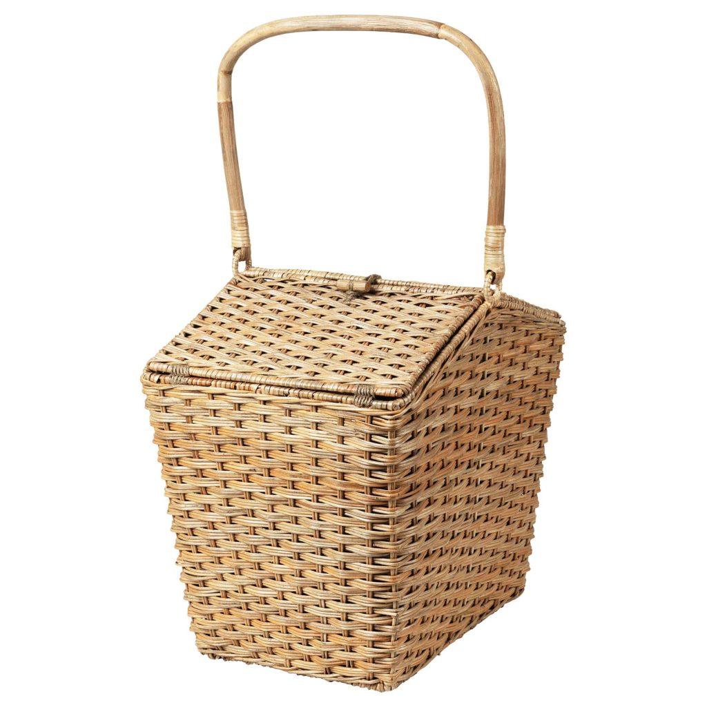 Ikea picnic accessoriez