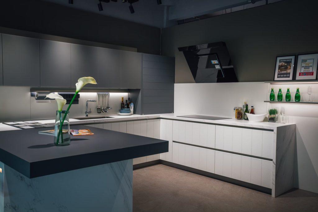 rcd design centre