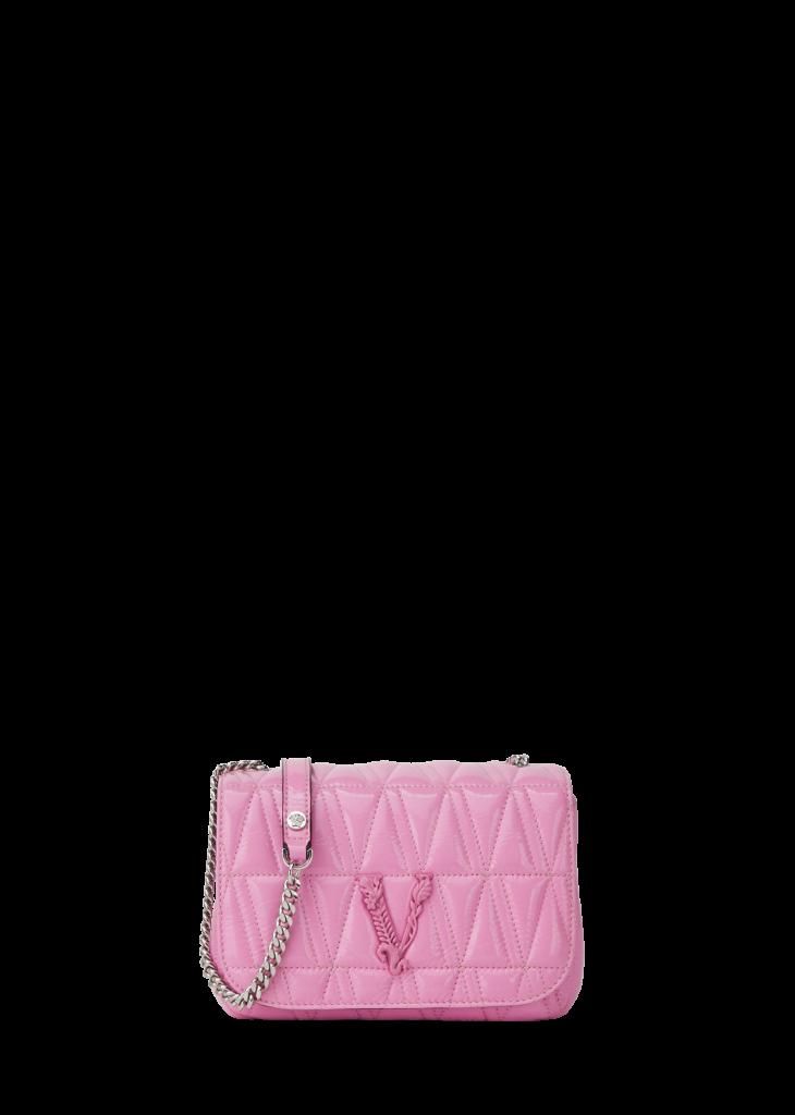 versace virtus pink