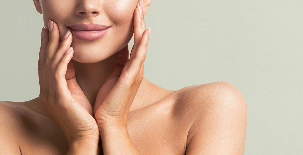 Maskne: The New Trick to Keep Your Skin Blemish-free Under Your Masks
