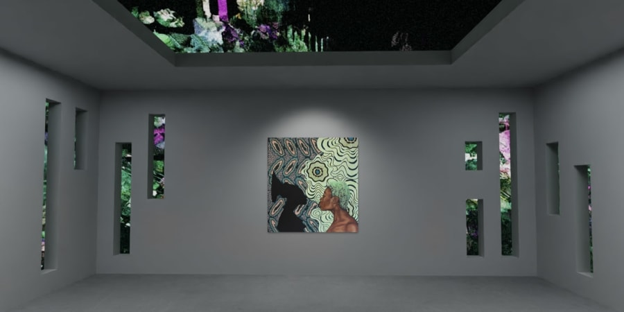 Catching Up on Important Art Exhibitions Won't Be Difficult in This 'Phygital Era'