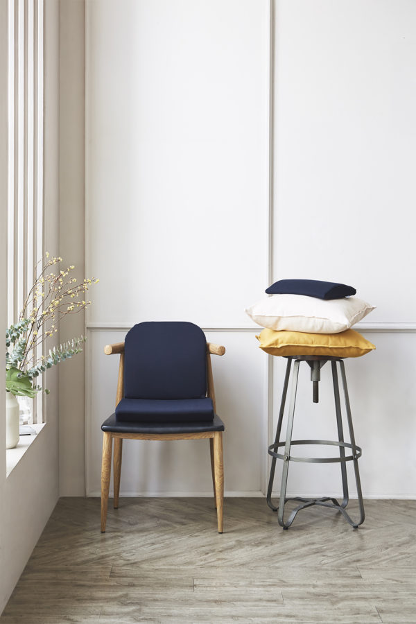 5 Home Décor Items to Elevate Your Stay-At-Home Daily Routines