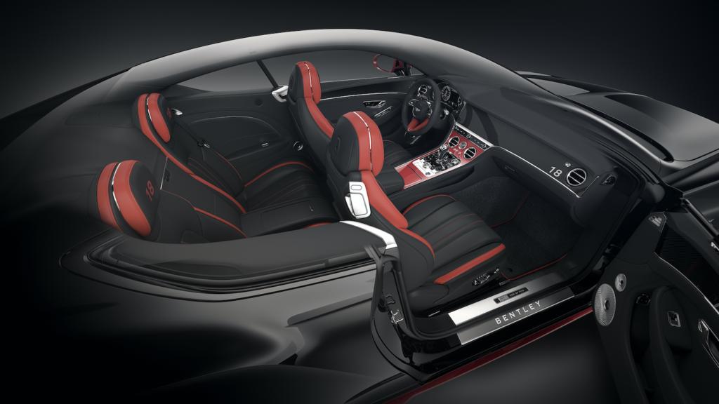 GT V8 AAS Motorsport