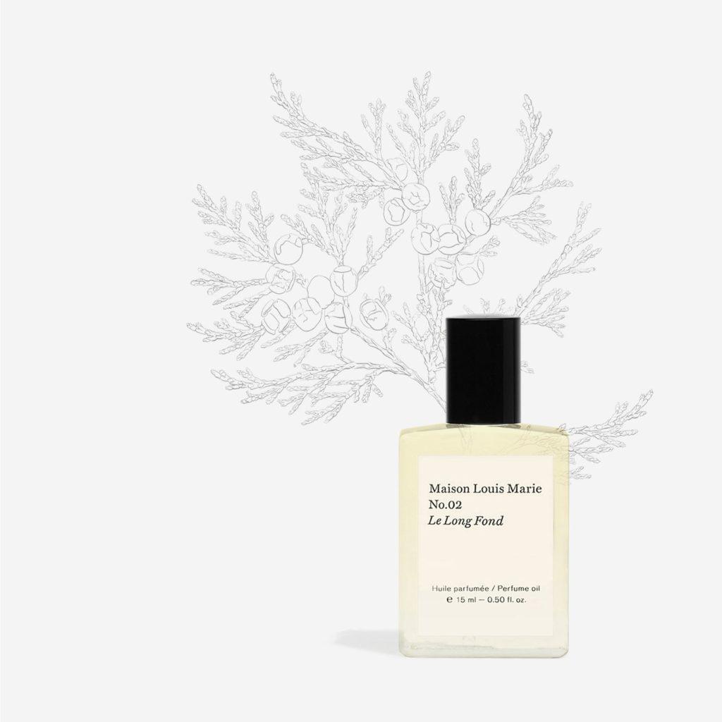 fragrances mlm