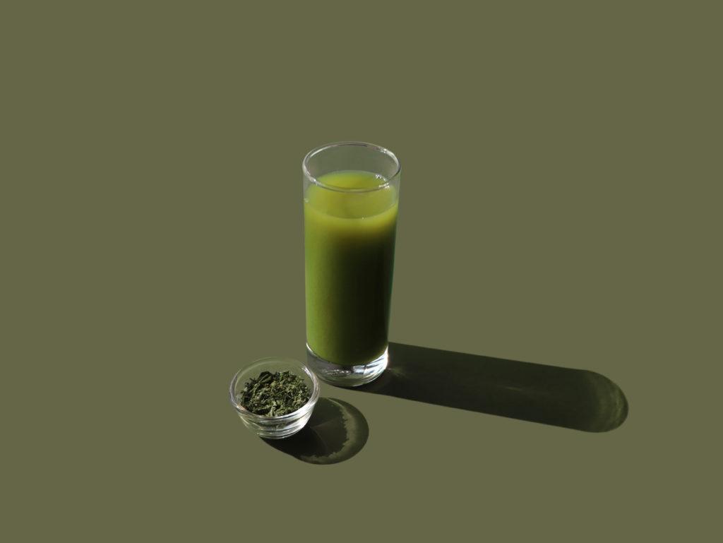 Cannabis Wellness Experience