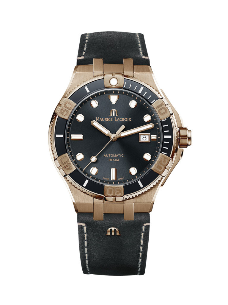 siam paragon luxury watch expo 2021