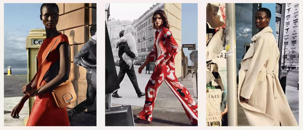 hermès digital flagship