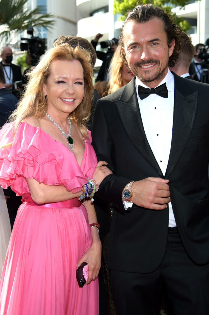 74th cannes film festival