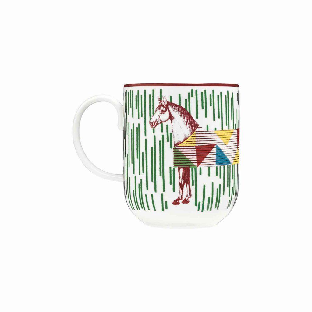 Hippomobile - mug 3bis - Hermès © Studio des Fleurs