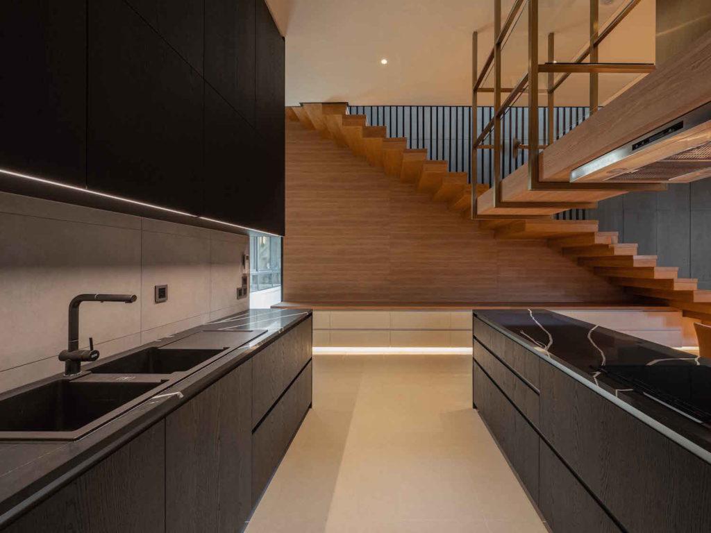 Perfect home Euro Creations