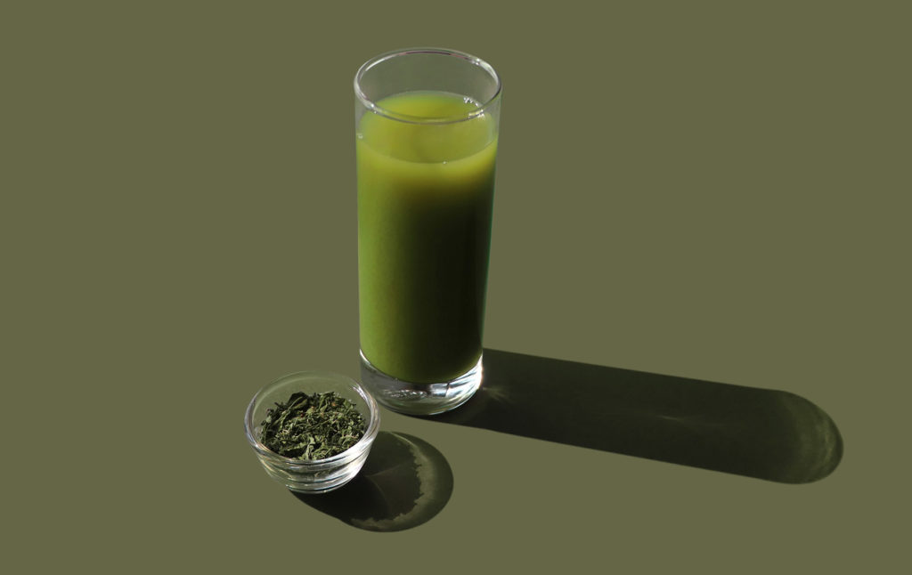 PANPURI_Clean and Green Detoxifier