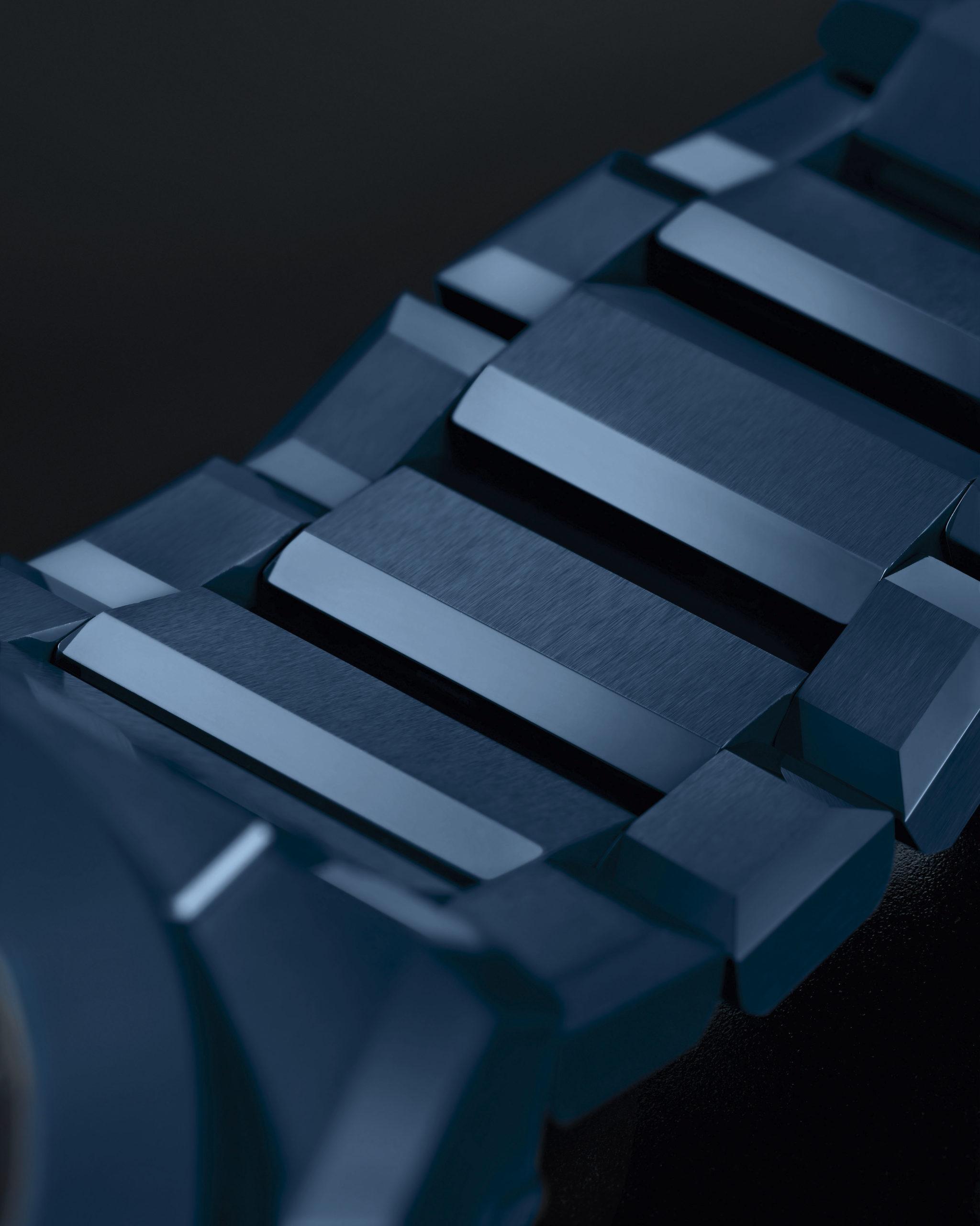 Big Bang Unico Integral Ceramic