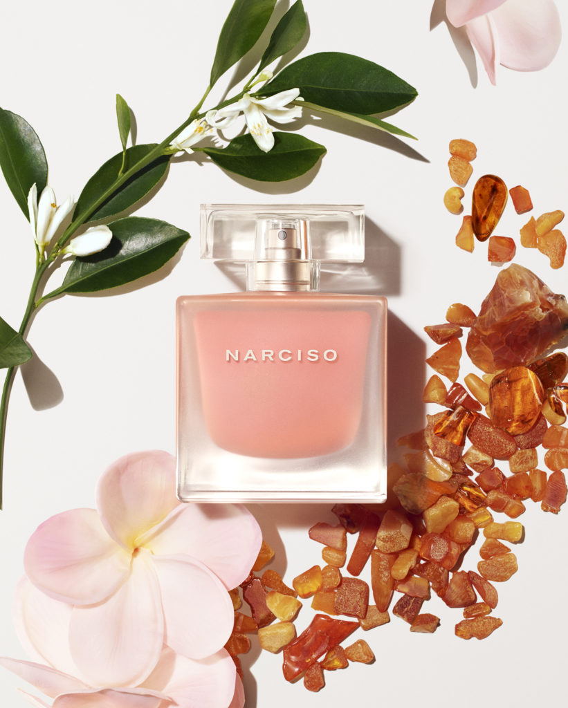 mother's day gift narciso