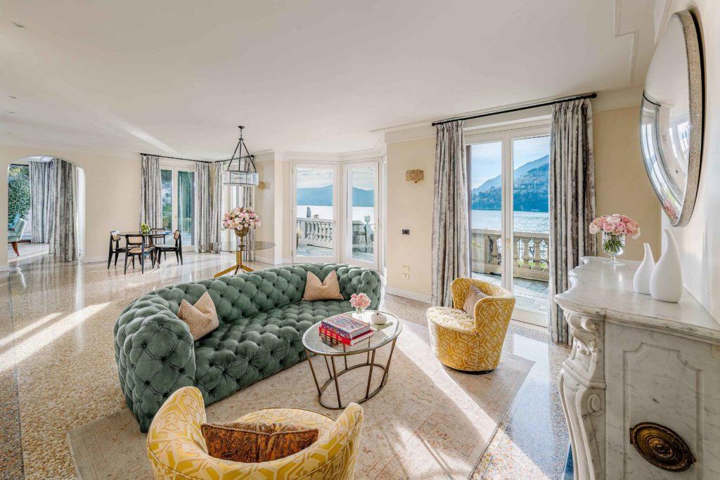 luxury residences mo lake como