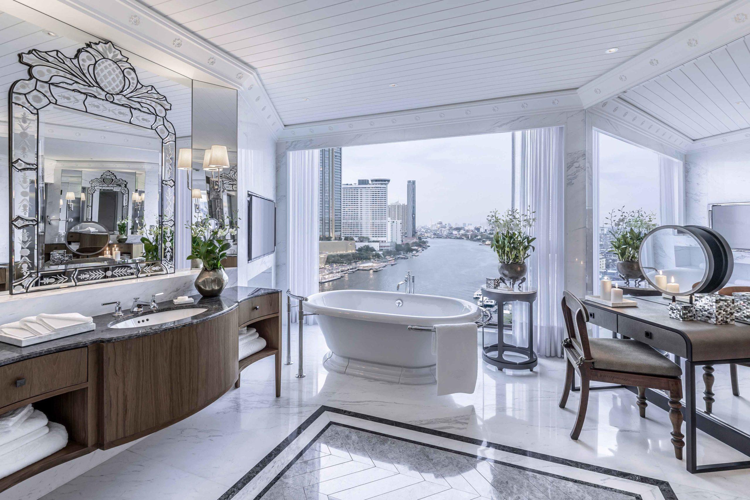 luxury residences mo bkk