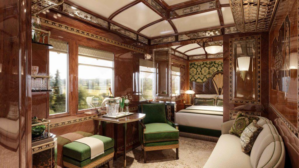luxury hotel suite belmond orient express