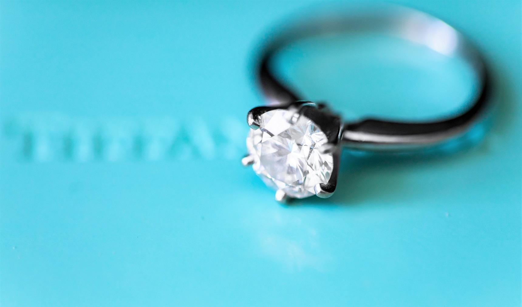 clearest diamond