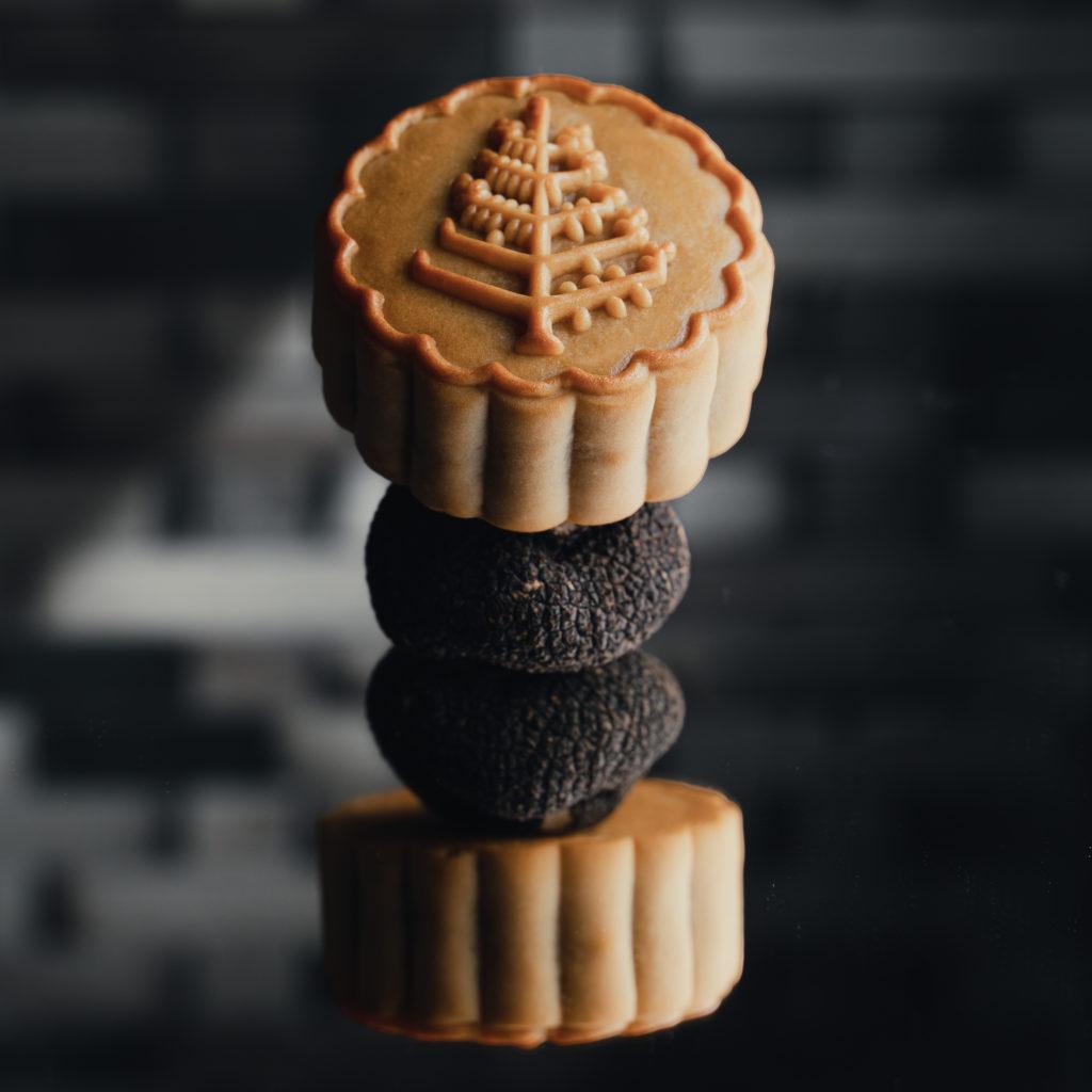 mooncakes 2021 four seasons 3