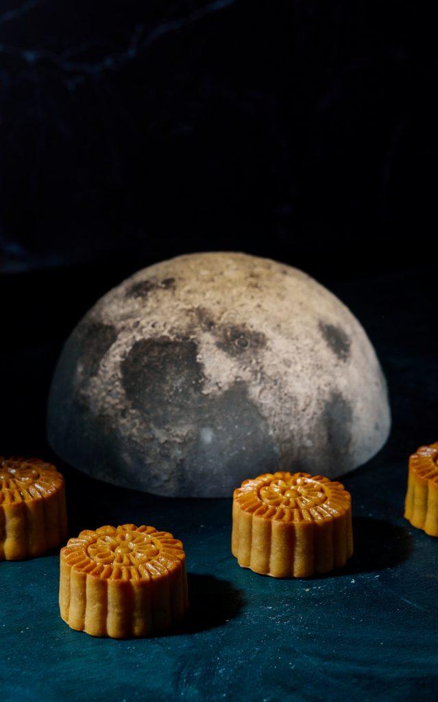 mooncakes 2021 1
