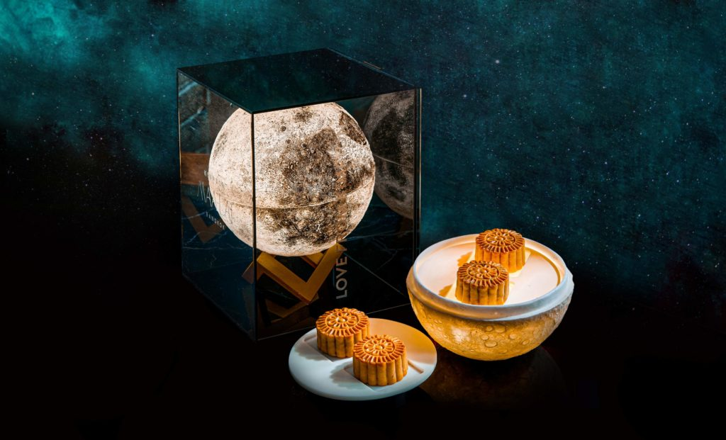 mooncakes 2021 2