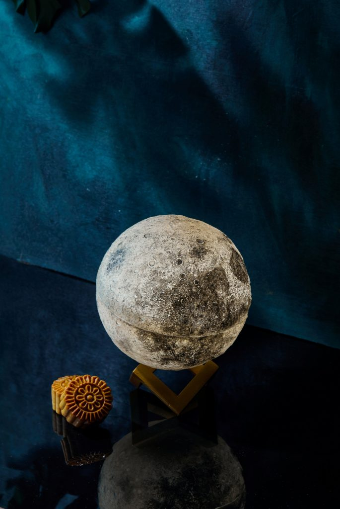 mooncakes 2021 4