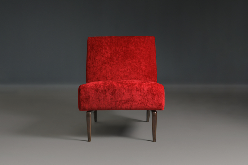 Alexander Lamont chair