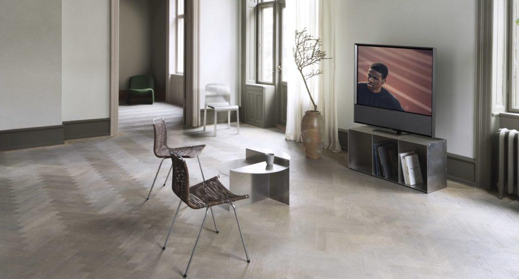 bang & olufsen luxury gadgets