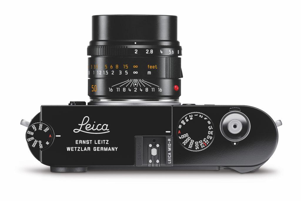 leica m10 luxury gadgets
