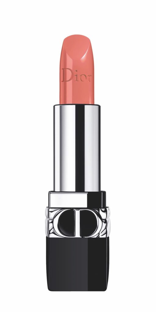 Rouge Dior balm cherie