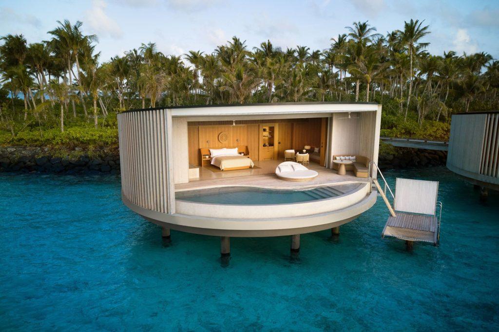 ritz carlton maldives new hotel openings 2021