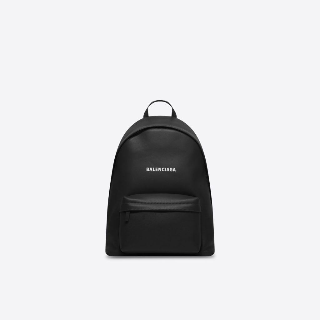fortnite balenciaga backpack