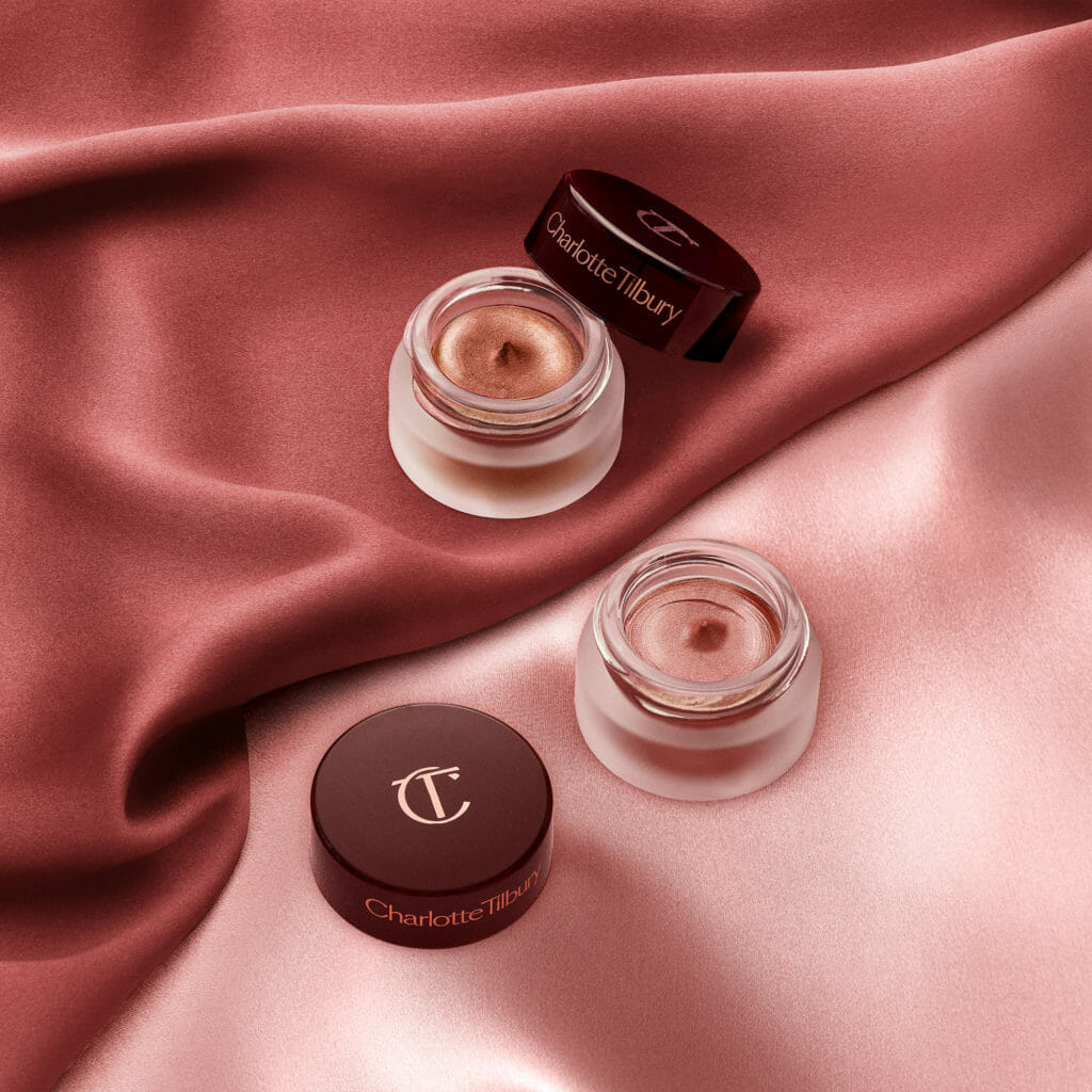 september beauty must-haves