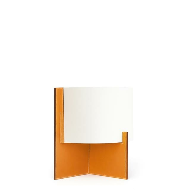 Hermès Home collection 2021